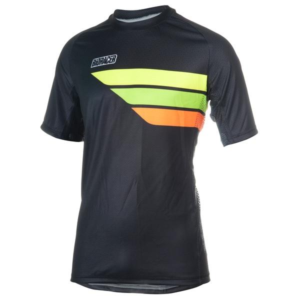 57d72682b Enduro Shirt - Bioracer